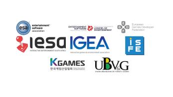Las asociaciones de videojuegos del mundo emiten un comunicado de rechazo sobre la inclusión de la adicción a videojuegos en las listas de la OMS