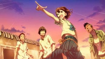 Robotics;Notes Elite y Memories Off: Innocent Fille están de camino a Switch