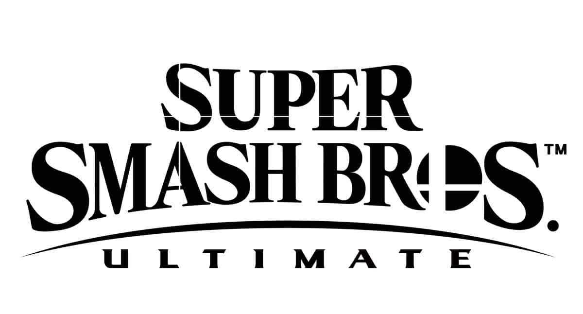 Bandai Namco está desarrollando Super Smash Bros. Ultimate