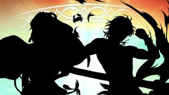 Novedades en Fire Emblem Heroes: Regreso de la gran batalla contra Oliver y avance de nuevos héroes