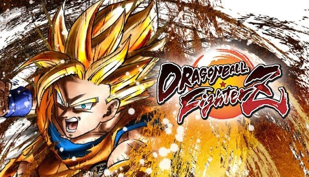Reveladas las ediciones digitales FighterZ y Ultimate de Dragon Ball FighterZ para Nintendo Switch