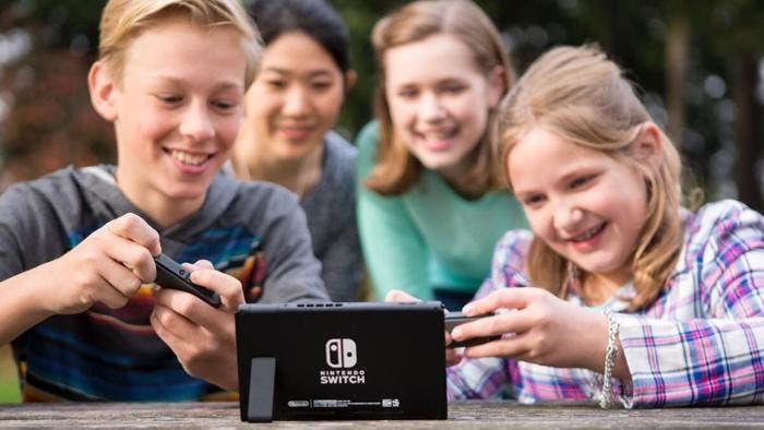 Nintendo publica su informe sobre Responsabilidad Social Corporativa