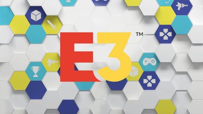 Desvelada la fecha del E3 2019 y algunos datos de asistencia del E3 2018