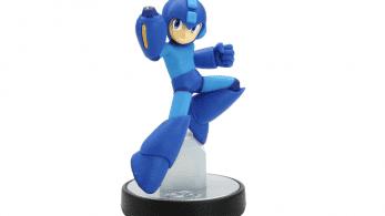 Ya se puede reservar la edición de coleccionista y el amiibo de Mega Man 11 en Amazon Japón
