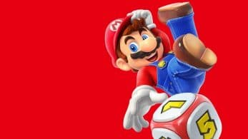 Super Mario Party, Team Sonic Racing y Super Smash Bros. Ultimate, entre los premiados en los Gamescom Awards 2018