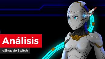 [Análisis] Ghost 1.0