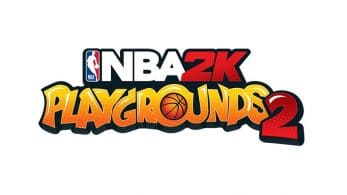 NBA Playgrounds 2 llegará finalmente a Switch en otoño como NBA 2K Playgrounds 2