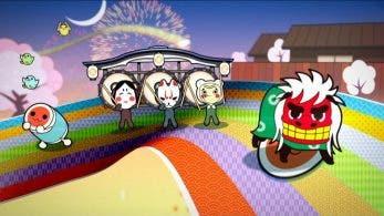 Taiko no Tatsujin: Drum 'n' Fun vendió alrededor del 50% de su envío inicial en Japón