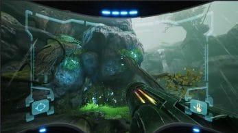 Un fan nos muestra cómo se podría ver Metroid Prime con Unreal Engine 4