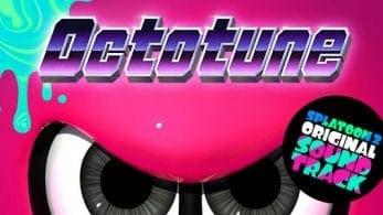 Octotune vende más de 19.000 copias en su estreno en Japón, superando al primer álbum de Splatoon 2