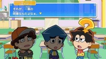 FuRyu anuncia Pikachin-Kit: Game de Pirameki Daisakusen para Nintendo Switch