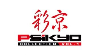 Anunciado Psikyo Collection Vol. 1 para Nintendo Switch