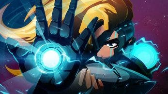 [Act.] Curve Digital lanzará Velocity 2X y Manual Samuel en Nintendo Switch este verano