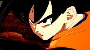 [Act.] El periodo de bonus por la reserva de Dragon Ball FighterZ para Switch se amplía en Europa