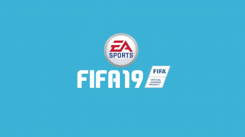 [Act.] Nintendo comparte un nuevo gameplay de FIFA 19 para Nintendo Switch