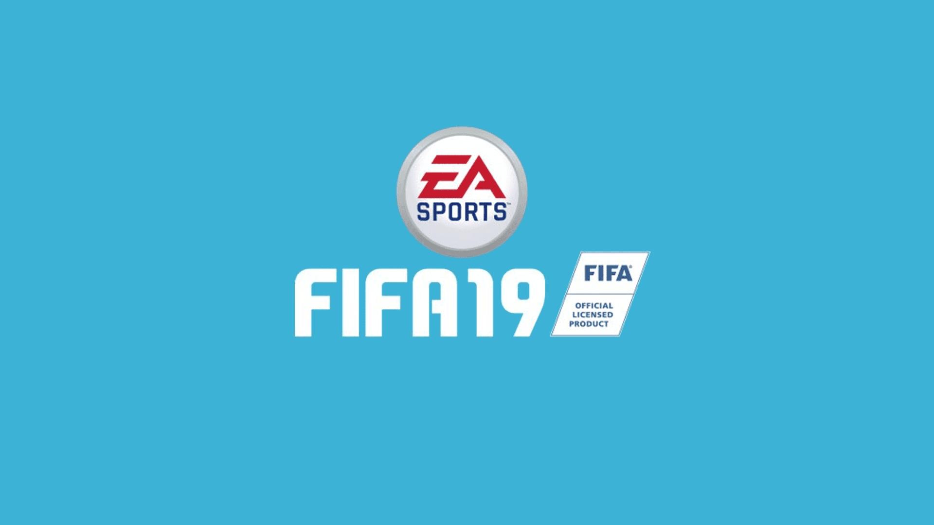 FIFA 19 parece incluir la Superliga China