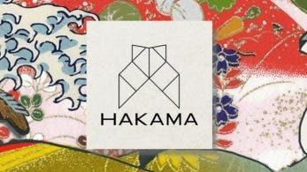 El productor de Story of Seasons deja Marvelous para empezar en Hakama