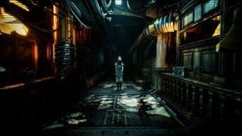 Forever Entertainment desvela 6 nuevos proyectos, incluyendo Hollow 2