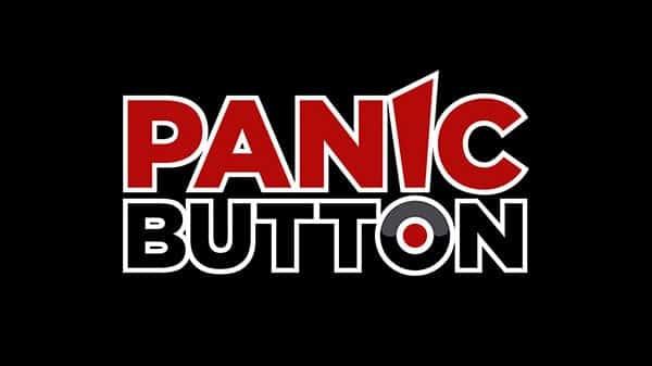"""Panic Button afirma que tienen """"toneladas de proyectos"""" para Nintendo Switch"""