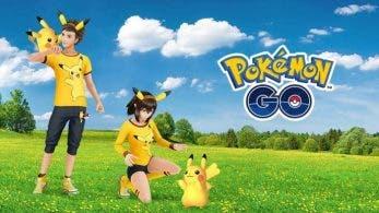 Niantic no tiene pensado subir el nivel máximo que podemos alcanzar en Pokémon GO