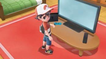 """Desde NPD afirman que las ventas iniciales de Pokémon: Let's Go están siendo mejor de lo esperado y lo califican como """"el lanzamiento más importante del año"""""""