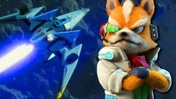[Act.] Starlink: Battle for Atlas incluye un remix del tema Corneria de Star Fox de Super Nintendo
