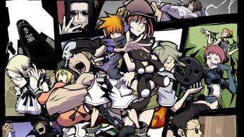 The World Ends With You: Final Remix se luce en un nuevo gameplay en la PAX West 2018