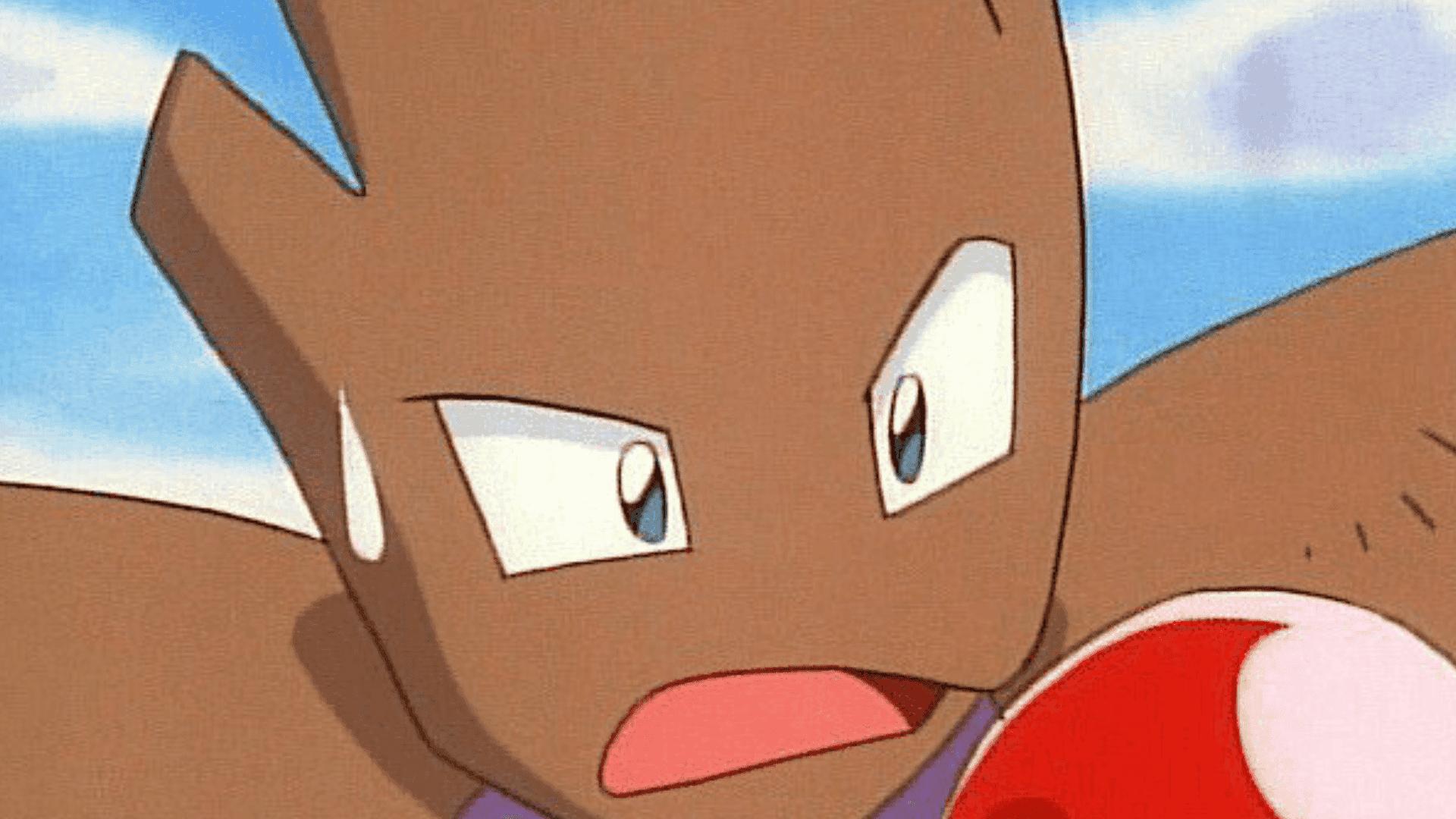 Estos 15 Pokémon podrían recibir una Megaevolución en Pokémon: Let's Go, Pikachu! / Eevee!