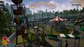 Bee Simulator anunciado para Nintendo Switch