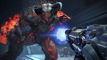 DOOM Eternal contará con DLC tras su lanzamiento