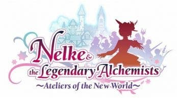 Pronto se conocerá la fecha de lanzamiento de Nelke & the Legendary Alchemists: Ateliers of the New World