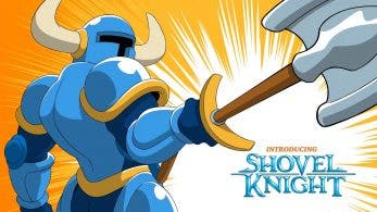Se confirma Shovel Knight para Rivals of Aether