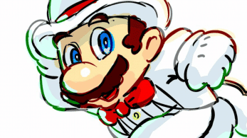 Un ex-escritor de guías de BradyGames y Prima comparte lo que tardó en escribir las de Banjo-Tooie y Super Mario Odyssey