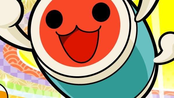 La serie Taiko no Tatsujin ya ha vendido 10 millones de unidades, Drum 'n' Fun recibe un nuevo modo y un par de tráilers