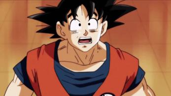 """El actor de doblaje de Goku está """"perplejo"""" porque Nintendo no se ha puesto en contacto con él para Super Smash Bros. Ultimate"""