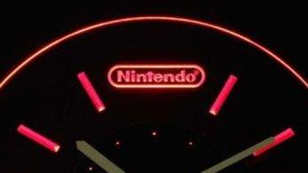 Nintendo cumple 131 años