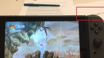 Child of Light II podría estar en desarrollo