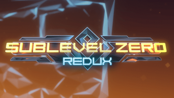 Sublevel Zero Redux llegará a Nintendo Switch con controles giroscópicos exclusivos