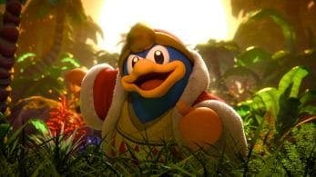 Así es el Smash Final del Rey Dedede con cada personaje en Super Smash Bros. Ultimate