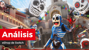 [Análisis] Morphies Law