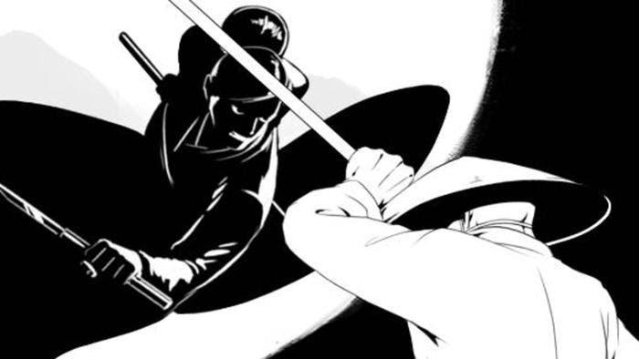 Black and White Bushido se estrena en Nintendo Switch este otoño
