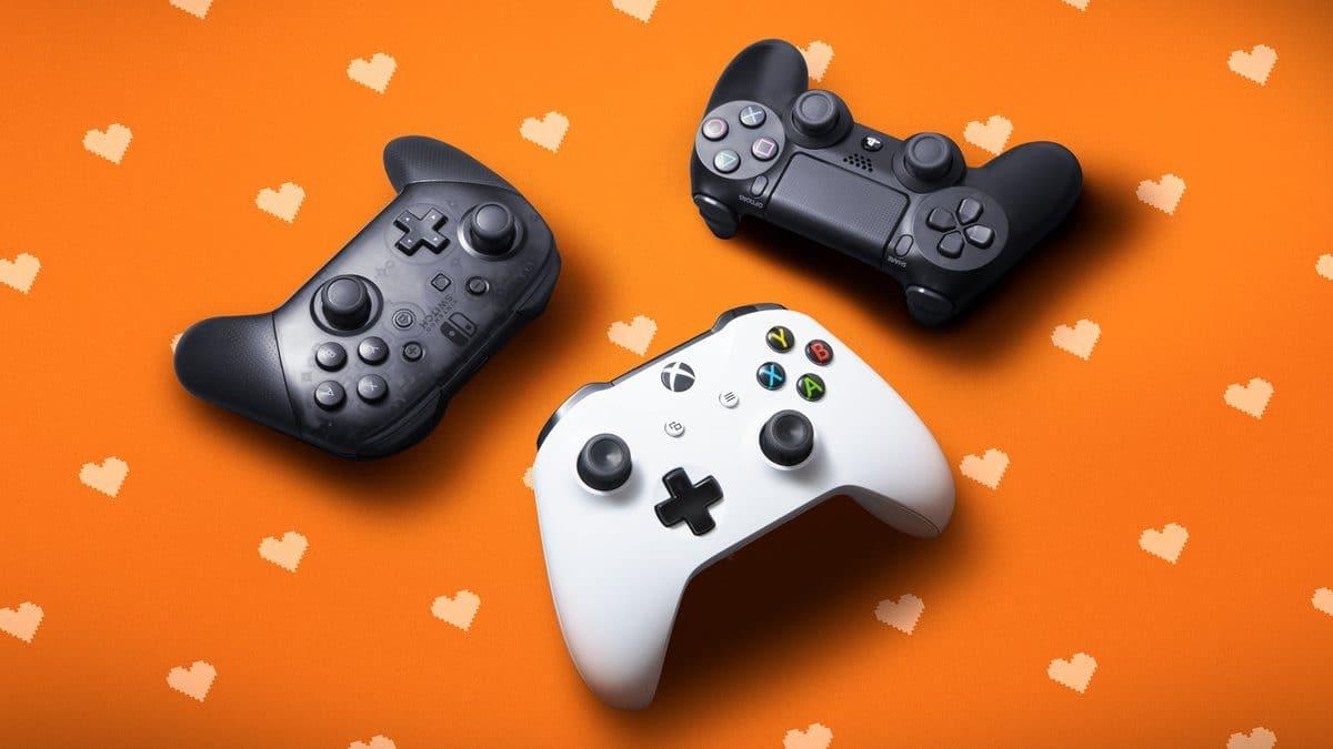 La adicción a los videojuegos es ratificada como enfermedad por la OMS