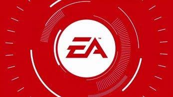 En EA están trabajando en formas de llevar sus juegos a Nintendo Switch y Frostbite 3 podría ser ya compatible