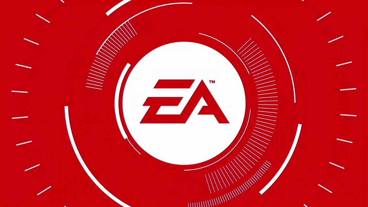 EA se niega a parar de vender loot boxes en Bélgica