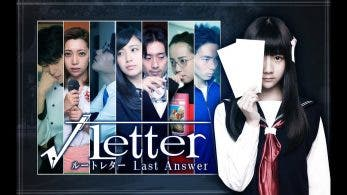 Root Letter tendrá una adaptación cinematográfica en Hollywood