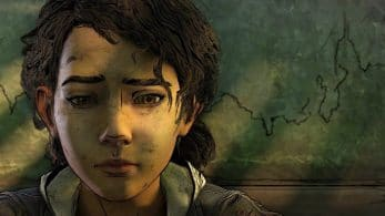 Telltale Games planea acabar la temporada de The Walking Dead: The Final Season en un futuro