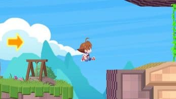 Umihara Kawase Fresh! confirma su estreno en Occidente