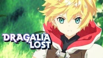 Dragalia Lost genera 28 millones de dólares en su primer mes, consiguiendo el segundo mejor estreno de Nintendo