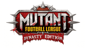Mutant Football League: Dynasty Edition llegará a Nintendo Switch en físico el 30 de octubre