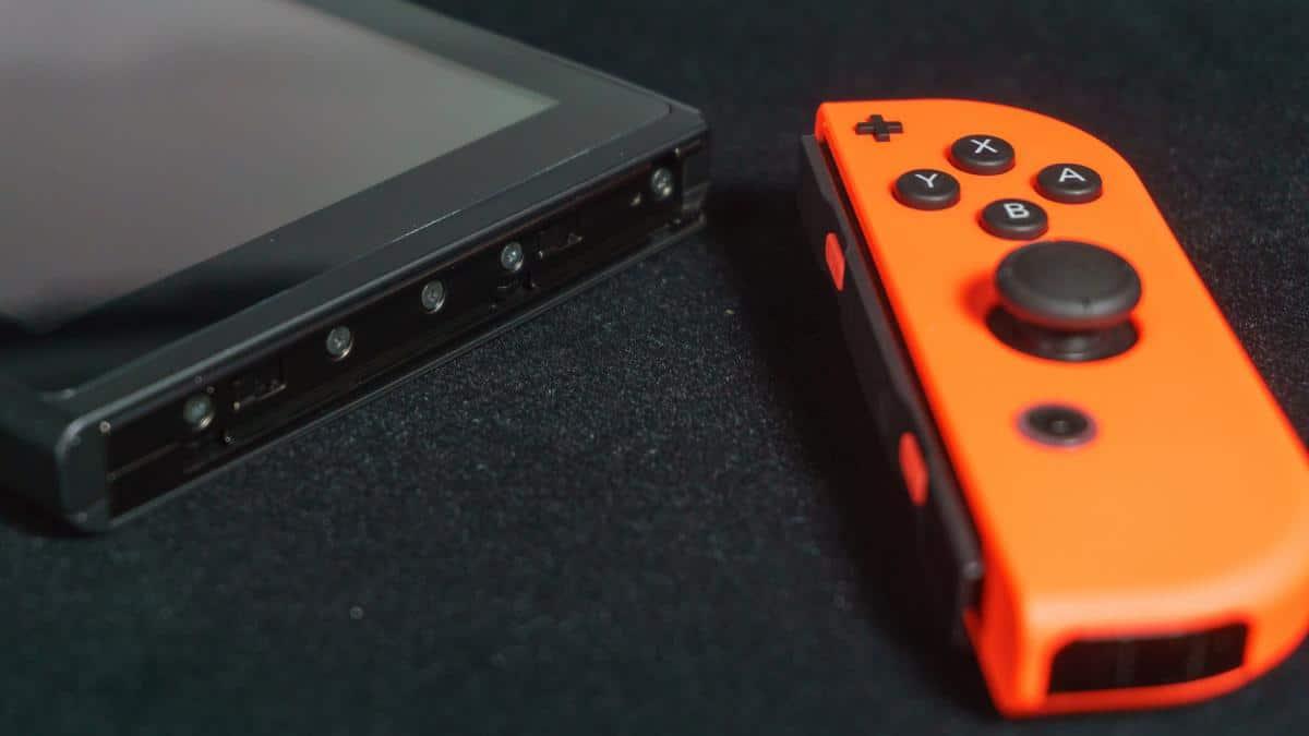 Bufete acusa a Nintendo de afirmar que «no hay un problema real con los Joy-Con de Switch y no han causado inconvenientes a nadie»